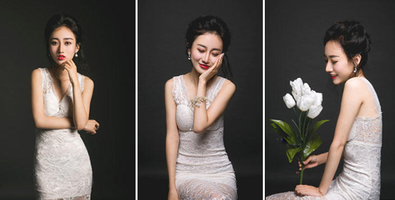 滁州妹纸最爱的定制婚纱礼服商家都在这了,不定期更新.....