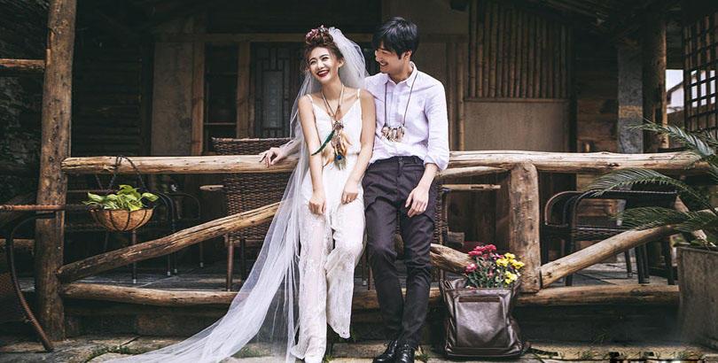 【情人节创意求婚方式】创意求婚方式大盘点 浪漫又惊喜